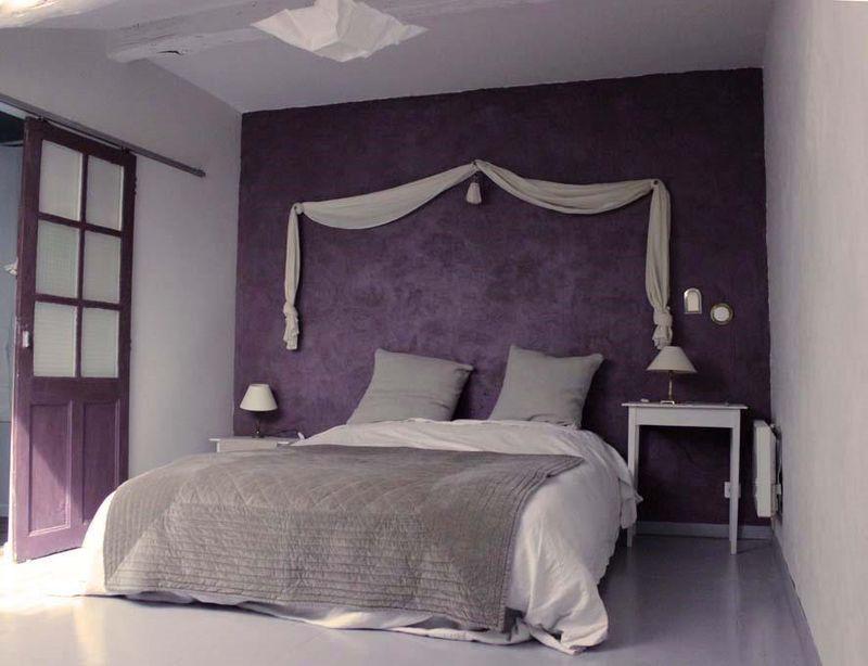 Chambre-1[1]