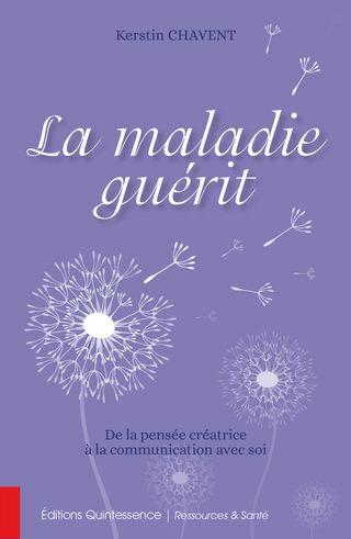 Q165_Couv_La_maladie_guérit
